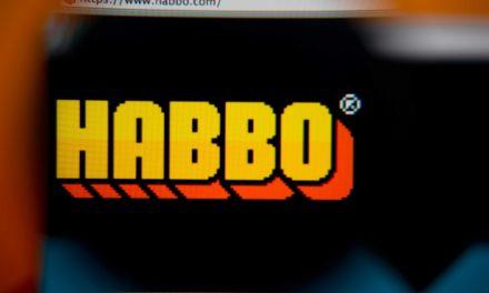 Habbo Radio Jingles