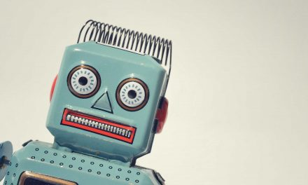 How to Make a Robot Voice Effect in Adobe Audition 3.0
