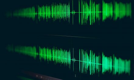 Adobe Audition CS6 Automatic Speech Alignment