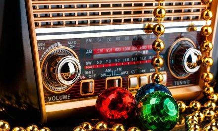 When Do Radio Stations Start Christmas Music?