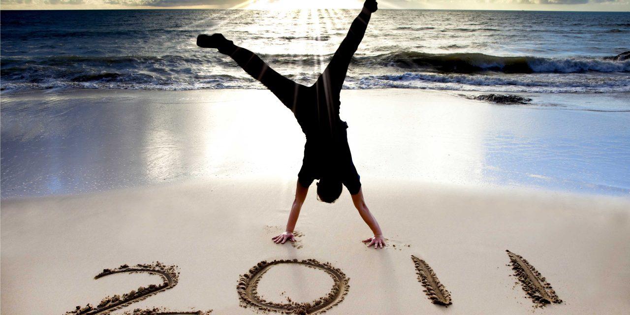 Top 3 Jingle Blog Posts of 2011