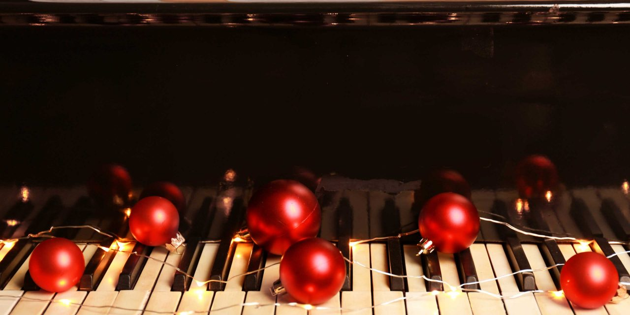 christmas music on the radio - When Does Christmas Music Start Playing On The Radio