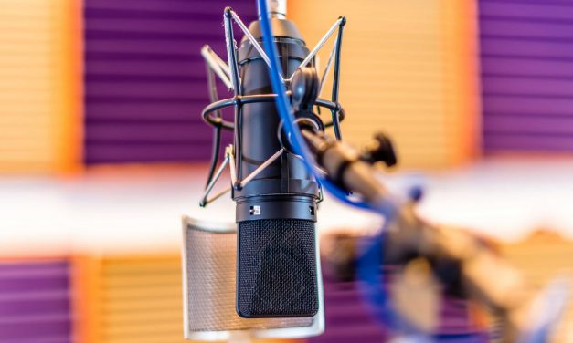 Value Yourself as a Voice Artist: Chelsea Bates (Part 2)