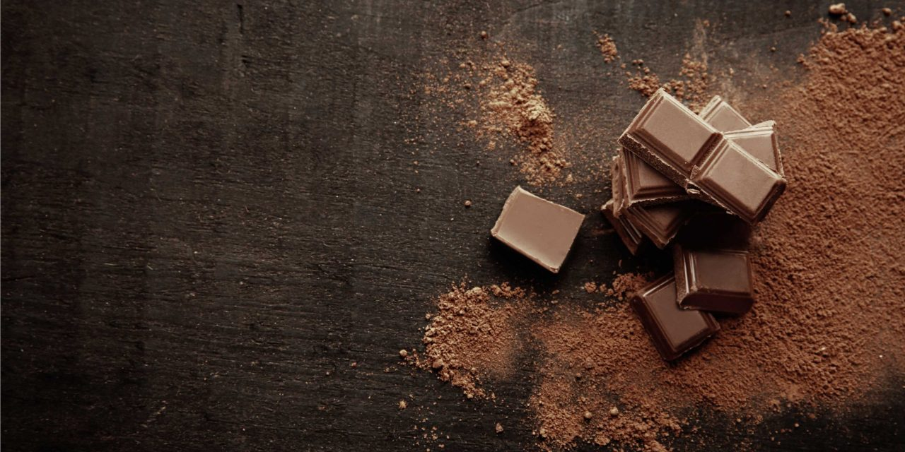 Is Chocolate Bad For Your Voice?