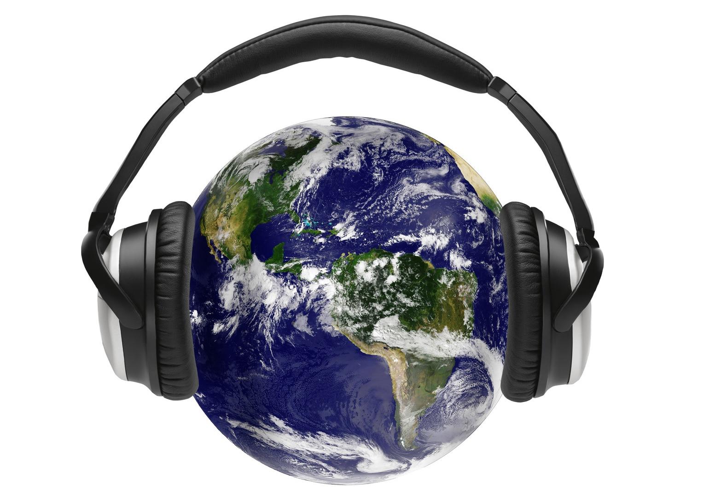 internet-radio.jpg
