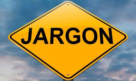 Jingle Jargon in Plain English