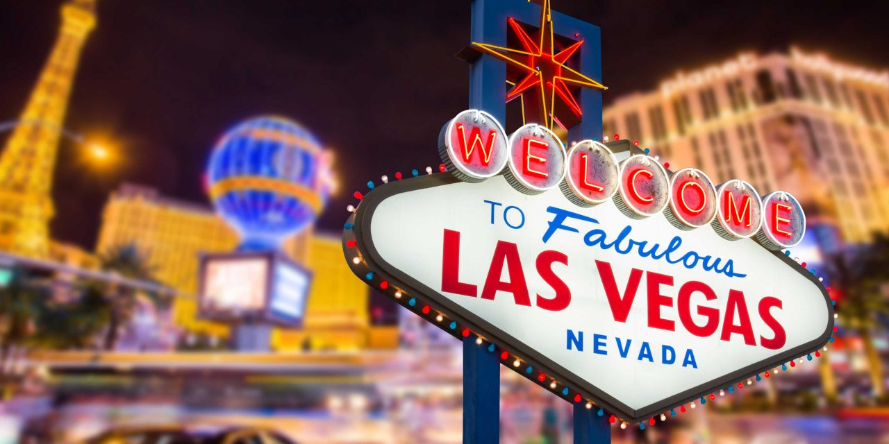 Cool 93 Las Vegas