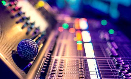 Start An Internet Radio Station Fast!