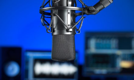 Podcasting Equipment To Consider : Podcast Episode #15