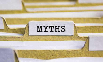Radio Myths Exposed