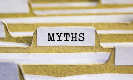 Radio Myths Exposed