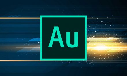 Adobe Audition Metronome Tutorial (How to Change the Tempo)