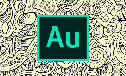 T-Pain Effect in Adobe Audition – Autotune Tutorial