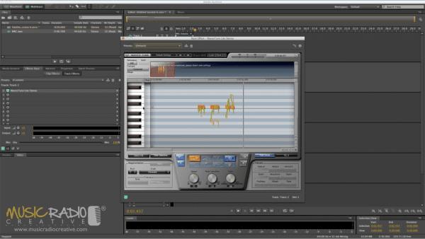 Adobe Audition Cs6 Vst Plugins