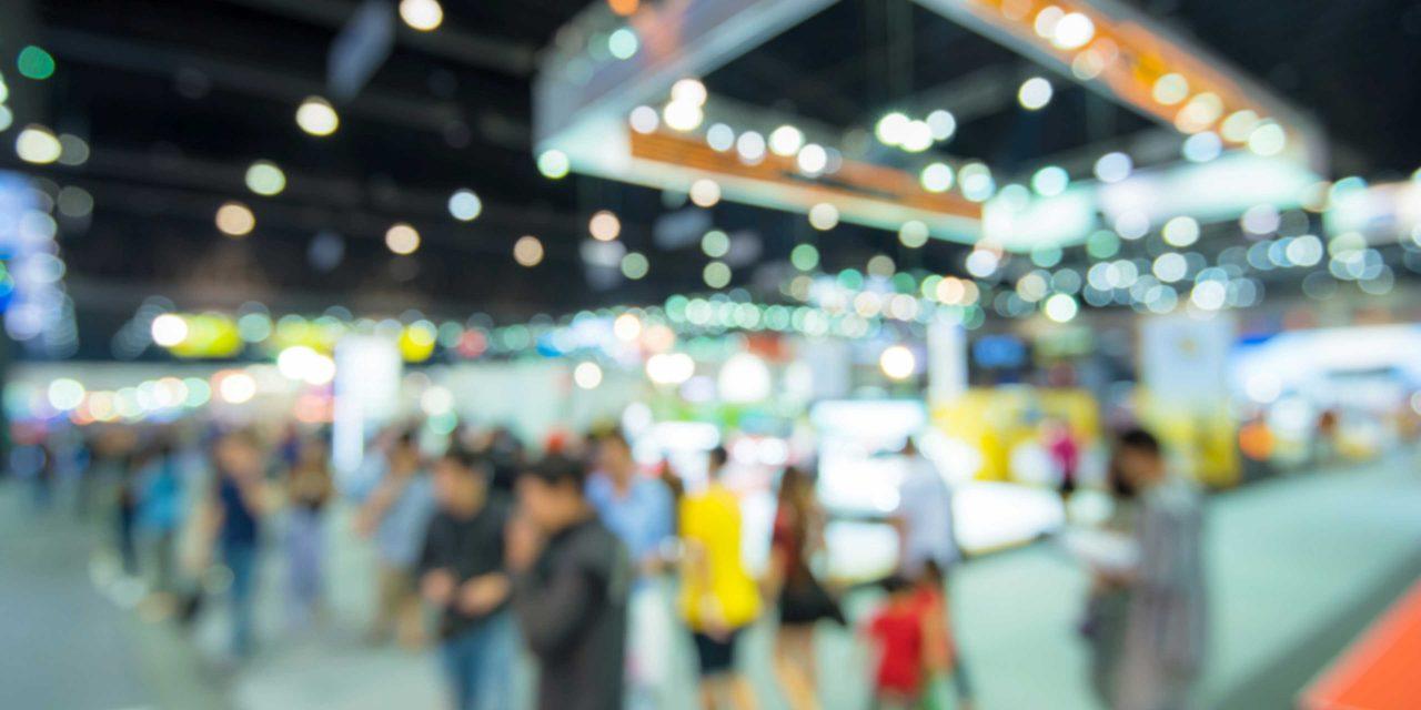 New Media Expo 2013