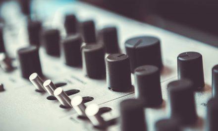 Radio Sound Effects & Music Beds