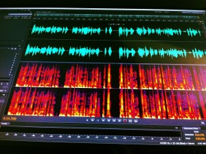 Adobe Audition CS6.5