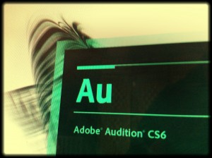 Download locations for Adobe Audition CC 6. 0 Build 732, ver 3 0. 1 Build 8