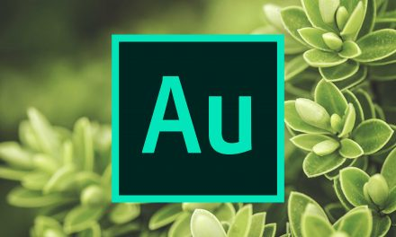 Pre-Render Effects In Adobe Audition (Save Your CPU!)
