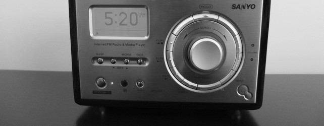 5 Top Internet Radio Startup Tips
