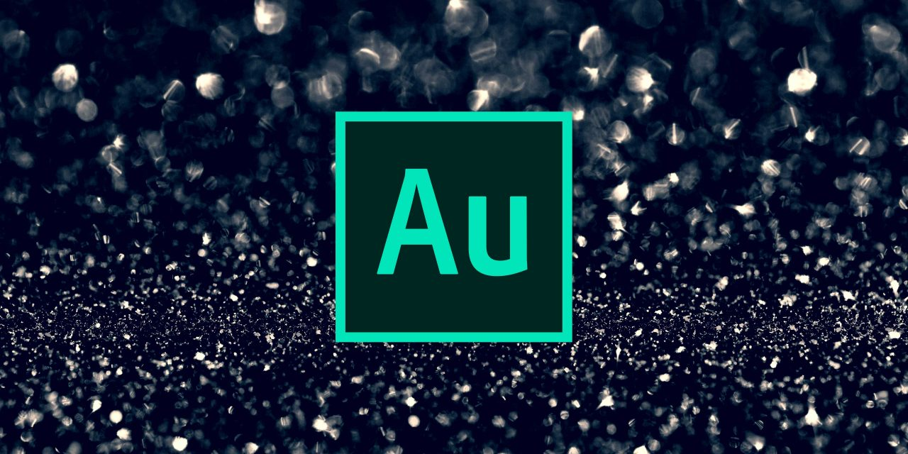 What Is Sibilance? Using The DeEsser in Adobe Audition CC