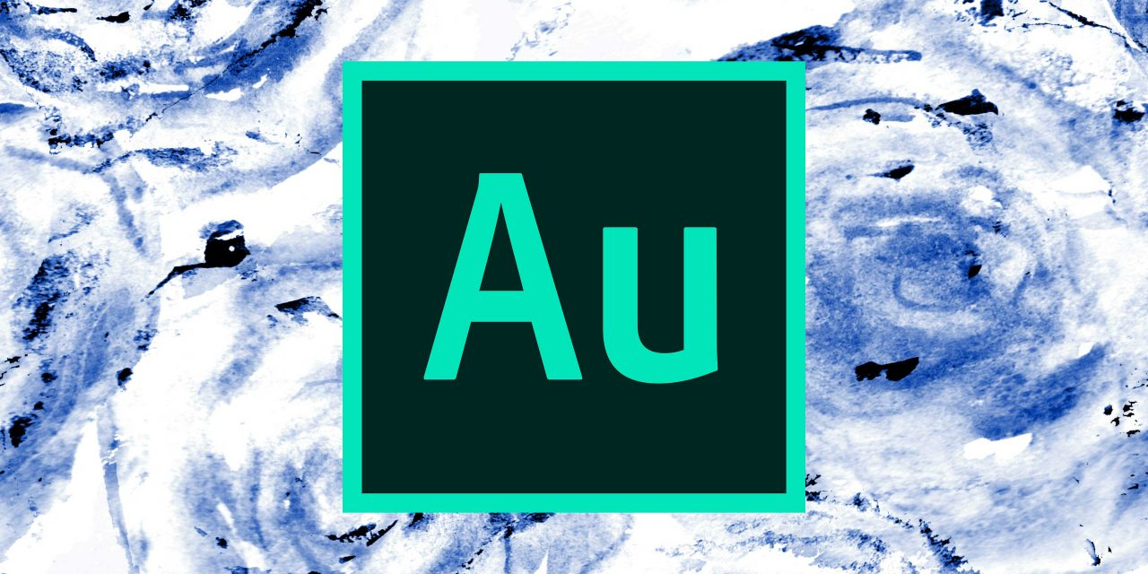 The Best Adobe Audition Effects