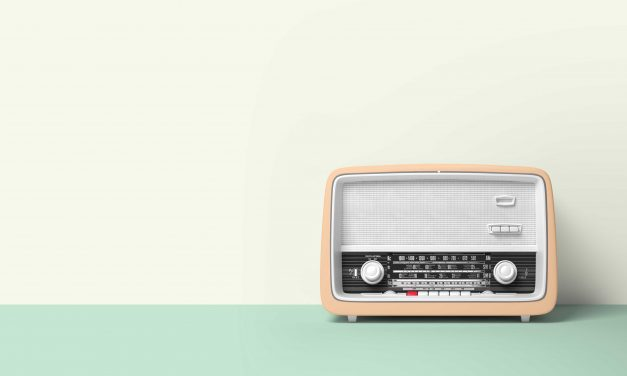Improve the Art of Interviewing: LeGrande Green (Part 2)
