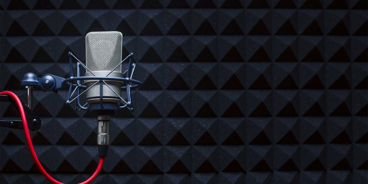 Has Radio Got Podcasting Wrong?