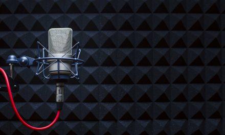 Has Radio Got Podcasting Wrong?