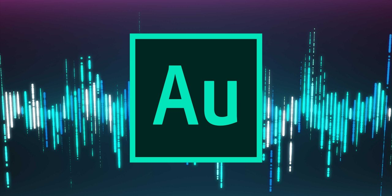 How To Match Volume and EQ on Voiceovers in Adobe Audition