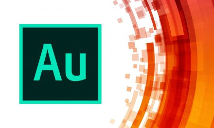 What Does The pk or pkf File Format Do In Adobe Audition?
