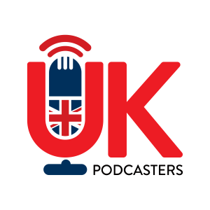 UK Podcasters