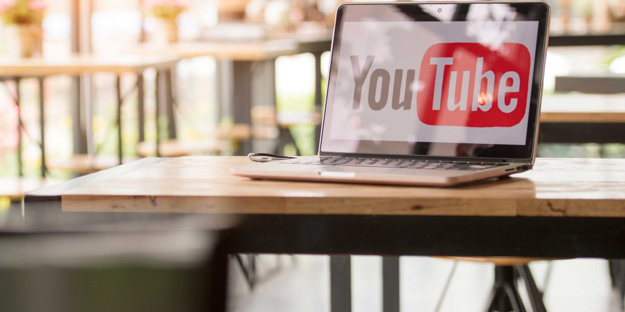 YouTube Video Marketing Tips