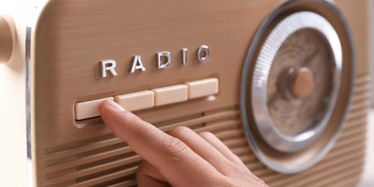 Marketing Your Internet Radio Station Online