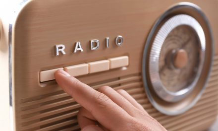 Marketing Your Internet Radio Station Online