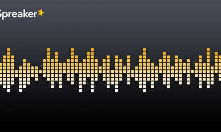 Why We Love Spreaker
