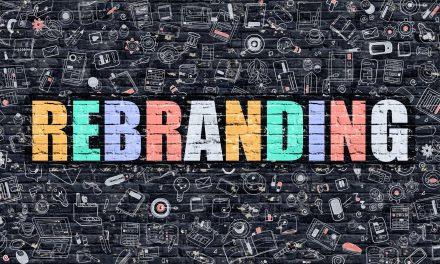Rebranding The Music Radio Creative Podcast