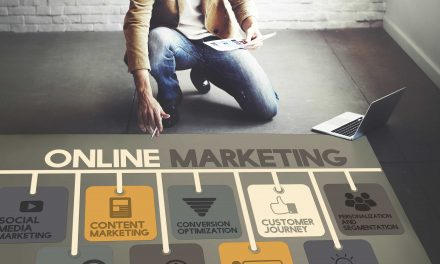 The Benefits of Internet Marketing