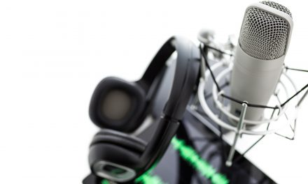 What is Podcasting and How Can it Help Me?