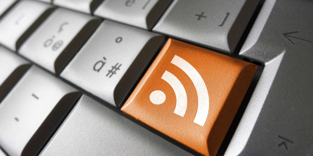How to Make a Podcast RSS Feed the Easy Way with WordPress