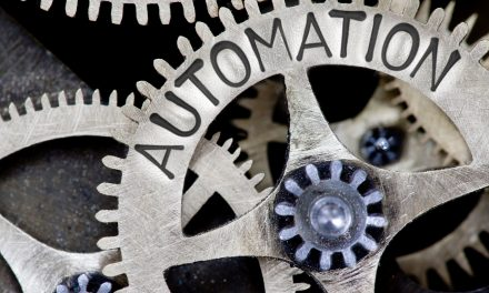 Podcasting Automation – How to Automate Your Podcast