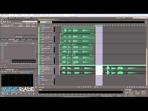 How To Create A Happy Birthday Radio Jingle Shout (noxiro)