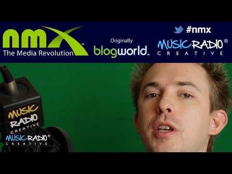 How To Mix Voice & Music Together (NMX 4 of 5)