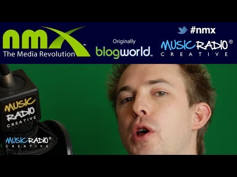 How To Pick Music & Sound Effects (NMX 1 of 5)