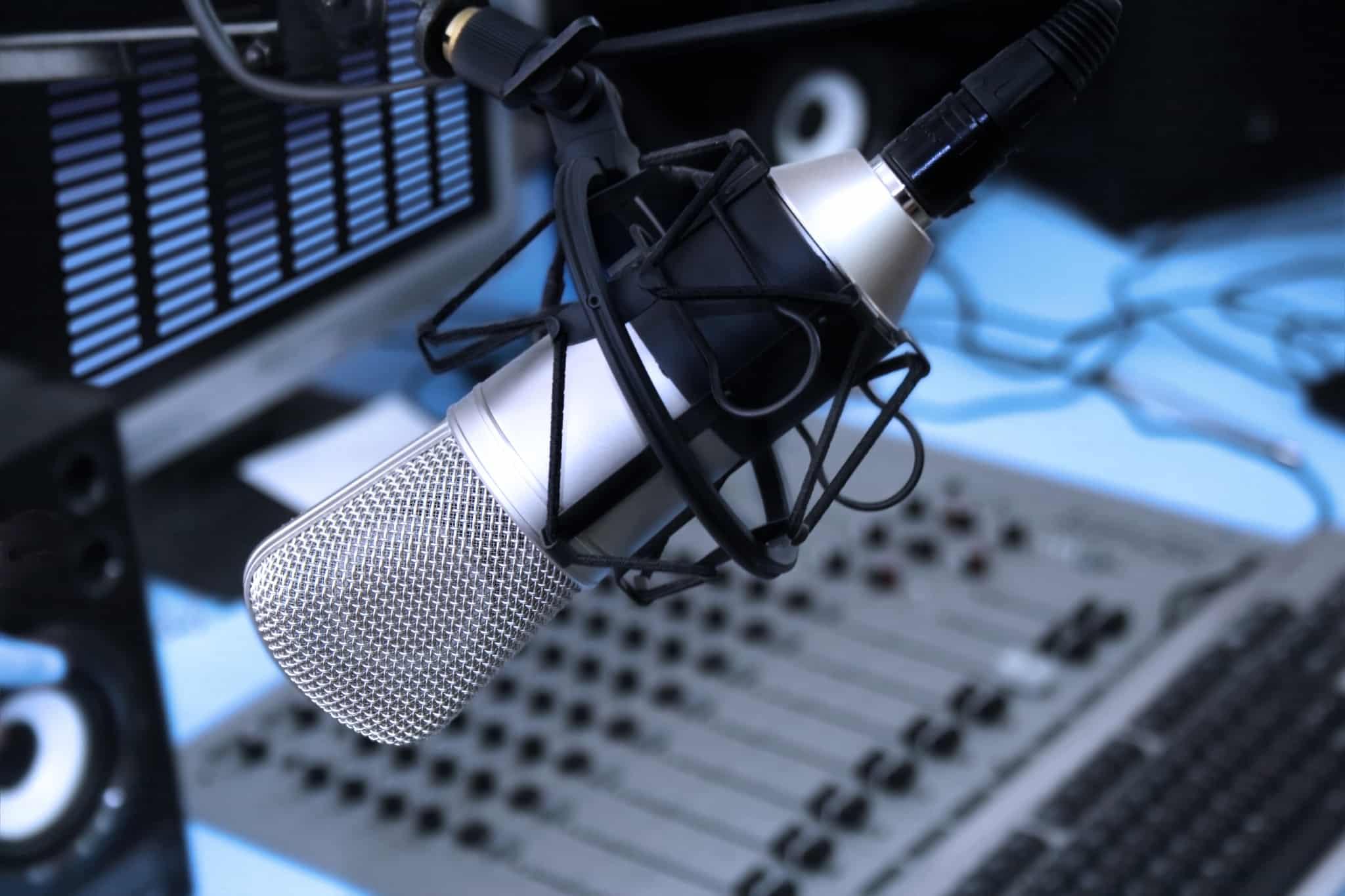 радио день скачать музыку