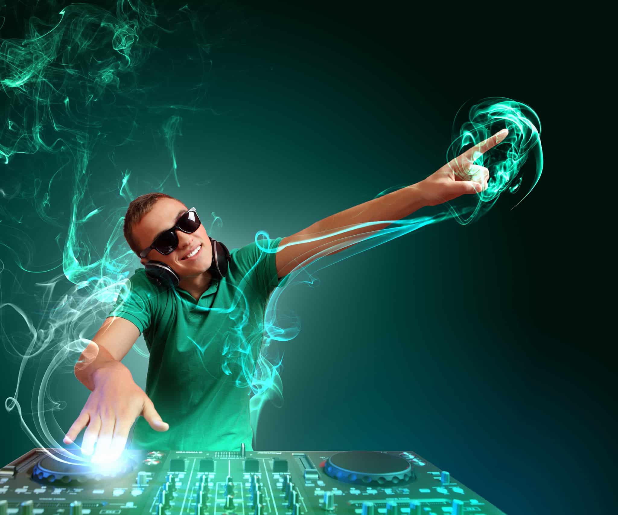 DJ Drops: Best female DJ drops, voice tags, mixtape drops ...