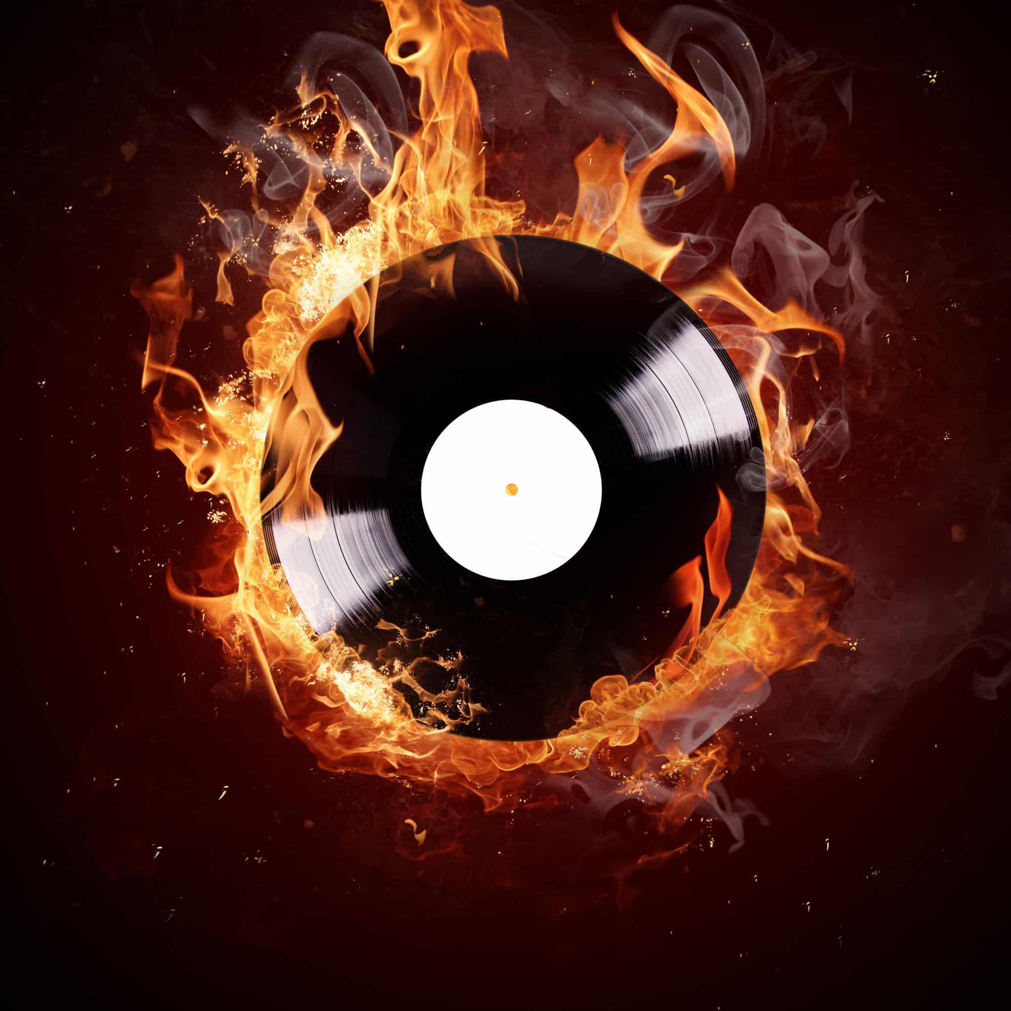 DJ Energy - Enter The Future
