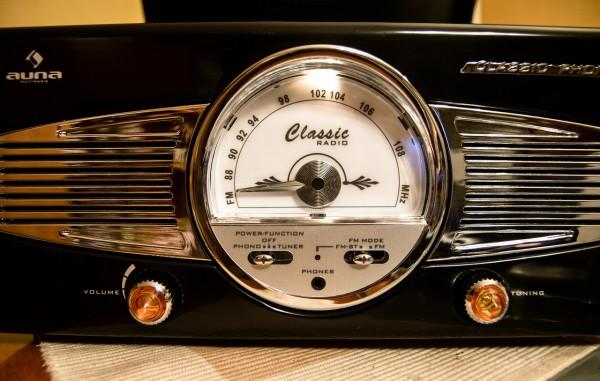 free radio jingles