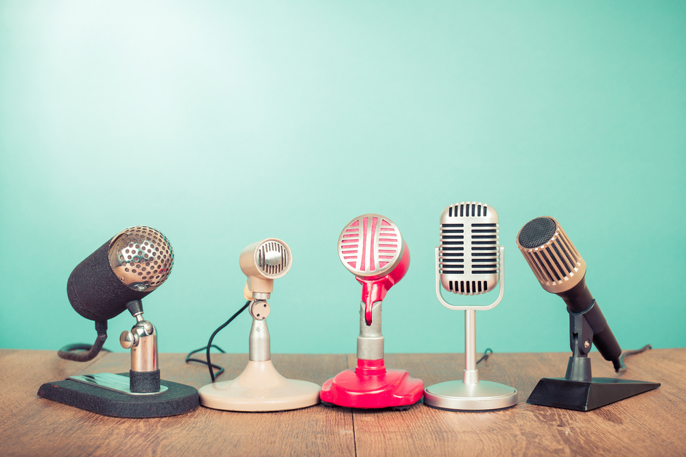 Scripts to Introduce Your Podcast Guest