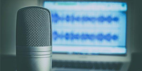 podcast outro